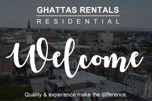 welcome-ghattas-rentals-graphic1